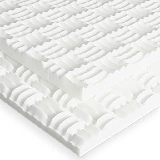 SONEX Classic White Wall Panel