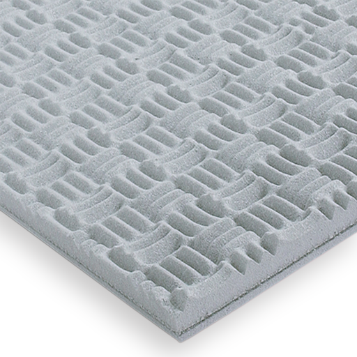 PROSPEC Composite Soundproofing and Sound Absorbing Material