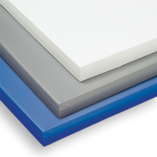 SONEX Clean - Cleanable Acoustic Material
