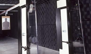 SONEX-One-4sm