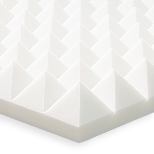 SONEX Pyramid Wall and Ceiling Tile