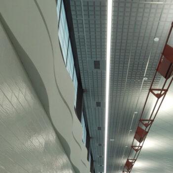 WHISPERWave-Wall-Panel-350x350.jpg