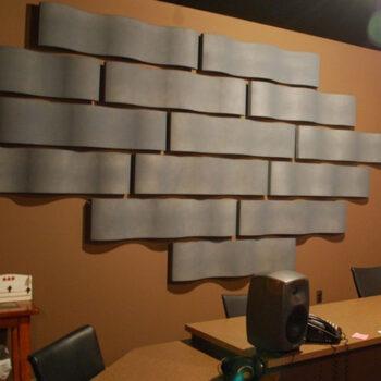 Whisper-Wave-Ribbon-Wall-Panel-Application-1-350x350.jpg