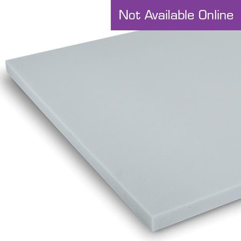 willtec Heat Sound insulation grey