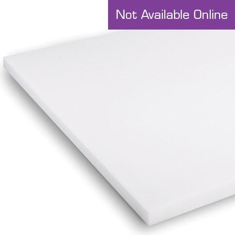willtec Heat Sound insulation white