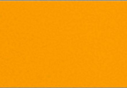 Premium Colors Mustard