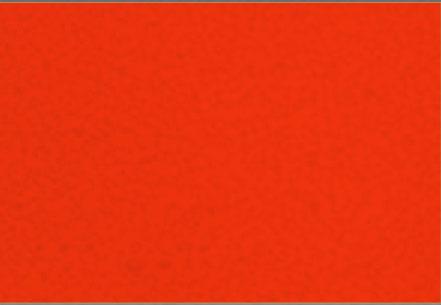 Premium Color Orange