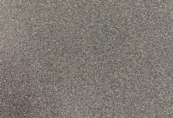 Polyurethane charcoal