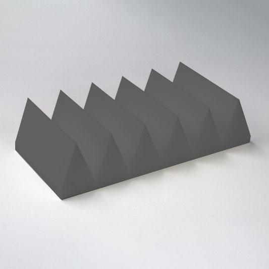 SONEX Tec Wedge medium Gray